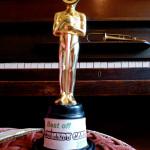 Comedy-Carl Preis web