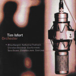 tim-isfort-cd